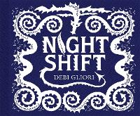 Night Shift: An Insight into...