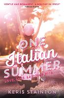 One Italian Summer: 'Gentle and...