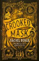 The Crooked Mask (sequel to The...