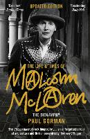 The Life & Times of Malcolm McLaren:...
