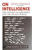 On Intelligence: The History of...