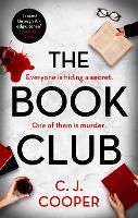 The Book Club: A gripping...