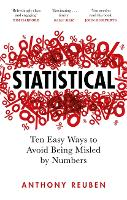 Statistical: Ten Easy Ways to Avoid...