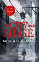 The City Under Siege
