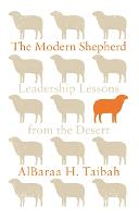 The Modern Shepherd: Leadership...