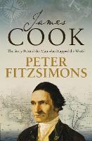 James Cook: The story of the man who...
