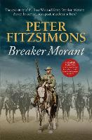 Breaker Morant: The epic story of the...