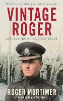 Vintage Roger: Letters from the POW...