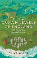 The Real Crown Jewels of England: 100...