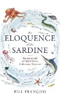 The Eloquence of the Sardine:...