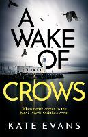 A Wake of Crows