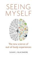 Seeing Myself: The New Science of...