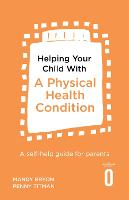 Helping Your Child with a Physical...