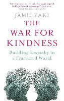 The War for Kindness: Building ...
