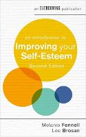 An Introduction to Improving Your...