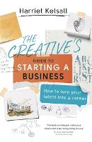 The Creative's Guide to Starting a...