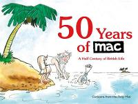 50 Years of MAC: A Half Century of...