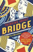 Thinking About Bridge: A ...