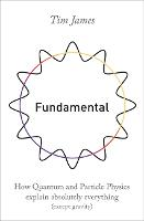 Fundamental: How quantum and particle...