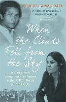 When the Clouds Fell from the Sky: A...