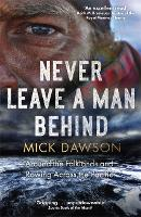 Never Leave a Man Behind: Around the...
