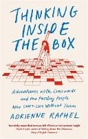 Thinking Inside the Box: Adventures...