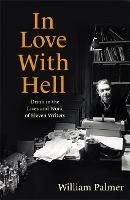 In Love with Hell: Drink in the Lives...