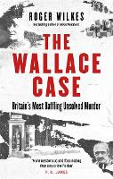 The Wallace Murder: The Classic...