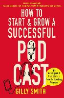 How to Start and Grow a Successful...