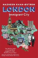London: Immigrant City