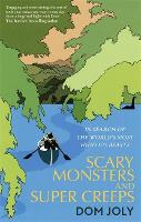 Scary Monsters and Super Creeps: In...