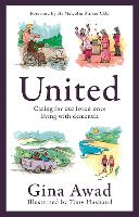 United: Caring for our loved ones...