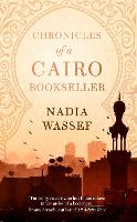 Chronicles of a Cairo Bookseller