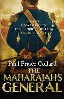 The Maharajah's General (Jack Lark,...