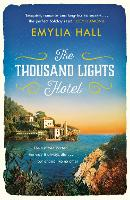 The Thousand Lights Hotel: Escape to...