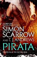 Pirata: The bestselling author of The...