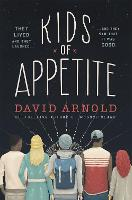 Kids of Appetite: 'Funny and ...