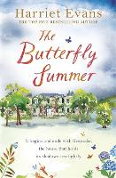 The Butterfly Summer: From the Sunday...
