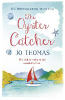 The Oyster Catcher: A warm and witty...