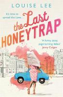 The Last Honeytrap: Florence Love 1