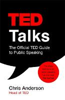 TED Talks: The official TED guide to...