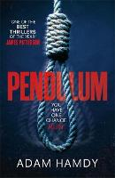 Pendulum: the explosive debut ...