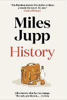 History: The hilarious, unmissable...