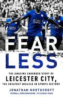 Fearless: The Amazing Underdog Story...