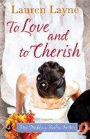 To Love And To Cherish: A clever and...