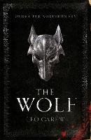 The Wolf (The UNDER THE NORTHERN SKY...
