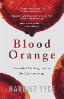Blood Orange: The most...