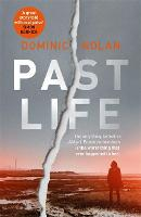 Past Life: an 'astonishing' and...