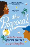 The Proposal: A feel-good romance to...