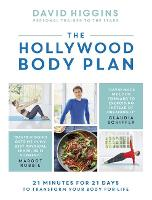 The Hollywood Body Plan: 21 Minutes...